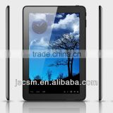 big slack ! cheap sell android tablet 10 inch from shenzhen company with 12 months warranty with bluetooth sim 3G GSM