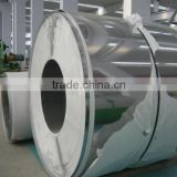 Trade Assurance online shopping inox 304 316 cold rolled stainless steel coil price per kg
