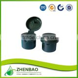 28/415 disc top cap for china plastic bottle manufacturer, 28/415 20mm 24mm 28mm Aluminium Body Mist Disc Cap