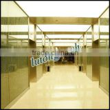 Manufacturers Metal room dividers Room Divider Curtains Decorative hanging room dividers Hot Sale Low Prices