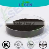Hot Selling Coconut Charcoal Powder