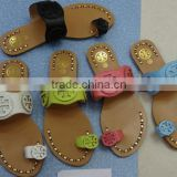 Pretty Steps New Arrival Flat Sandals for Ladies Pictures