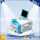 Portable elight laser body hair removal with tatto remvoal function