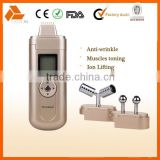 home use acne scars treatment equipment