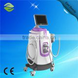 Lip Line Removal Age Spots Removal Multi-function Aesthetic Beauty Equipment Buttocks Fat Reduction