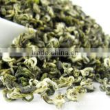 BI LUO CHUN GREEN TEA SLIMMING EASY TEA