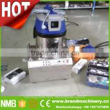 Manufactory wholesale car washer,car wash system,car wash machines for sale with high quality