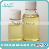 bulk buying pure wholesale price Chinese herbal oil, apricot kernel oil cooking oil from China factory
