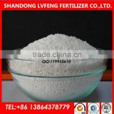 good price packed 9.5kgs bag agriculture grade K2O 60% KCL potassium Chloride(MOP) fertilizer granular/powder