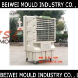 High grade injection mould making for air conditioning from China factory