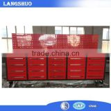 INquiry about 2017 tool cabinet/aircraft galley equipment/drawer cabinet workshop