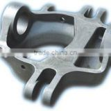 Mechanical Stainless Steel Precision Casting Parts,Cold Forged Spherical Cast Iron Camion Heavy Trucks Casting Parts