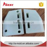 Home Appliance Plastic parts engineering and injection mold tooling actory