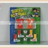 plastic finger football sport game