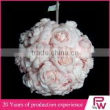 import china products wedding center pieces for wedding decoration