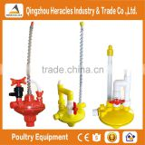 alibaba trade assurance poultry equipment list of lifting system accessories