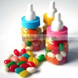 Baby Bottle Bulk Jelly Bean