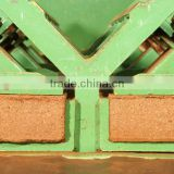 Coir Pith Bricks 650gm - Potting Premium