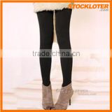 Readymade Garment Stock Lot Ladies super stylish pantyhose/tights/leggings/hosiery/promotion