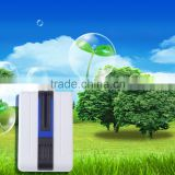 Negative Ion Anion Home Mini Air Purifier Ozonator Purify Cleaner AU Plug Worldwide store