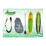 big boy custom made surfboards paddle board fishing of Retro nose