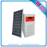 1KW Off Grid Complete Solar Home System