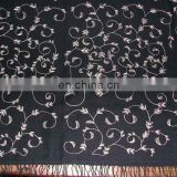 Hand Embroidery PPI-35A