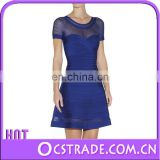 new arrival sexy classical plus size women clothing xxl dress