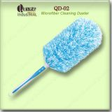 2018 hot sale colourful duster household cleaning duster