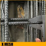 A142 Concrete Reinforcing Mesh with 2.2m x 4.8m