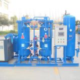 High Efficiency Full Automatic PSA Nitrogen Generator CE Approved