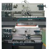 CDL62 series manual metal lathe machine for sale