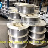 mig 304 stainless steel welding wire 1.2mm
