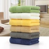 Cotton Towels Daily Towel Bathroom Towel Comfortable Hotel 2019 Travel Gift Face