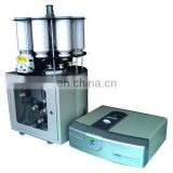 OIL510 type automatic infrared oil measuring instrument