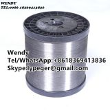 0.13mm galvanized scourer wire/wire galvanized steel wire for making cleaning scrubbers