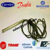 buy 025-13553-000 CN 02513553000 York chiller parts