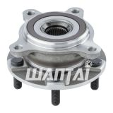 Lexus Wheel Hub Assembly bearing 513366