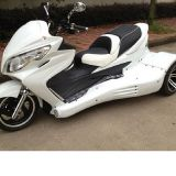 300CC TRIKE CVT Price 800usd