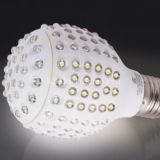 I'm very interested in the message 'cUL/UL,FCC,GS,CE,RoSH LED corn Light' on the China Supplier