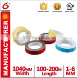 Double-sided Adhesive For Automobile Interior Thin Waterproof Car Tape Acrylic Foam Tape
