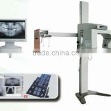 High quality Dental X-ray Unit/Machine