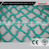 grade one factory truck cargo netting pricing