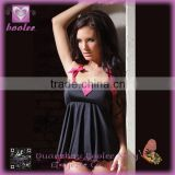 Woman Underwear Silk Set Girls Nude Photo Sexy Lingerie Sexy Underwear Sexy Babydoll