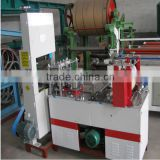 best price small products manufacturing machines napkin paper machines for manufacturing