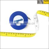 64 pi decimal inch pipe measuring tape 79inch perimeter and diameter printed measuring device                                                                         Quality Choice