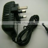 China supplier AC Adapter For Roku 3 Streaming Media Player Model 4200R Power Supply DC Charger