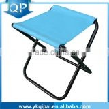 Folding fishing stool, lightweight fishing chair