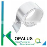 Single style Metal adhesive aluminum tape