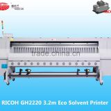 YASELAN Ricoh GH2220 indoor and outdoor printing machine                                                                         Quality Choice